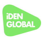 iDen Global