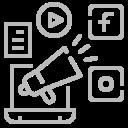 Consultoría de negocio digital