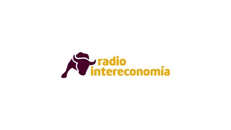 Iñigo Petit en Visión Global 14.10 (Radio Intereconomía)